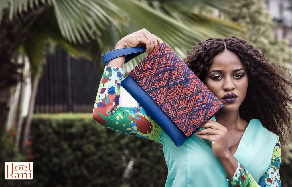 Joel-Lani-Accessories-Collecton-The-Timeless-Woman-fashionghana african fashion (10)