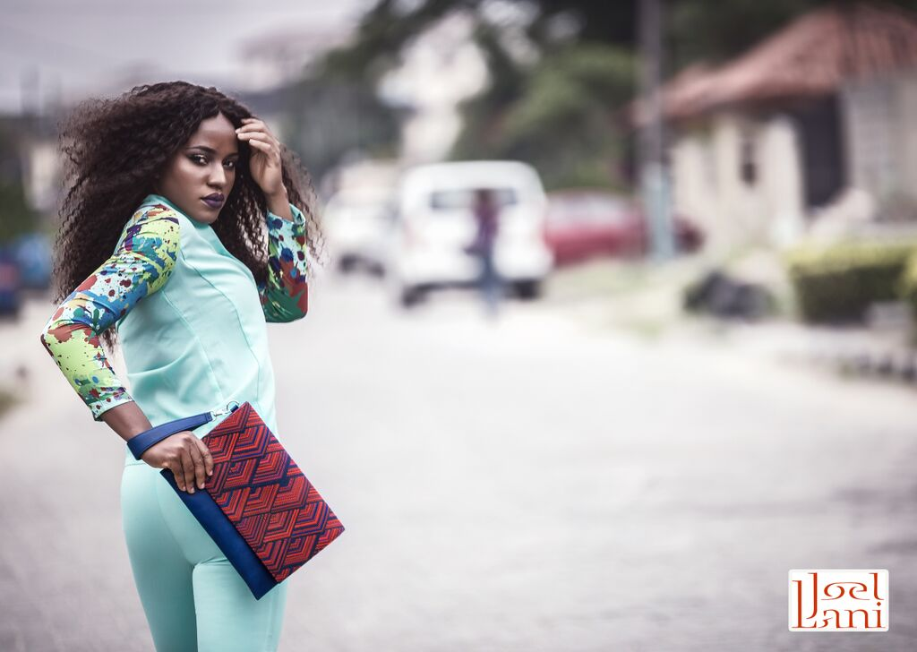 Joel-Lani-Accessories-Collecton-The-Timeless-Woman-fashionghana african fashion (11)