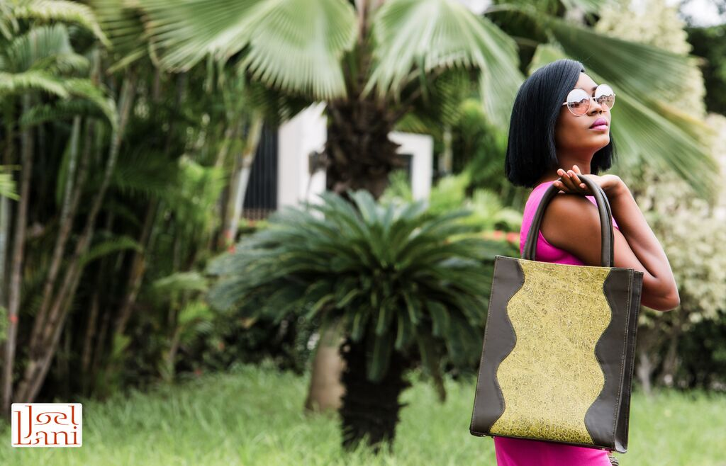 Joel-Lani-Accessories-Collecton-The-Timeless-Woman-fashionghana african fashion (12)