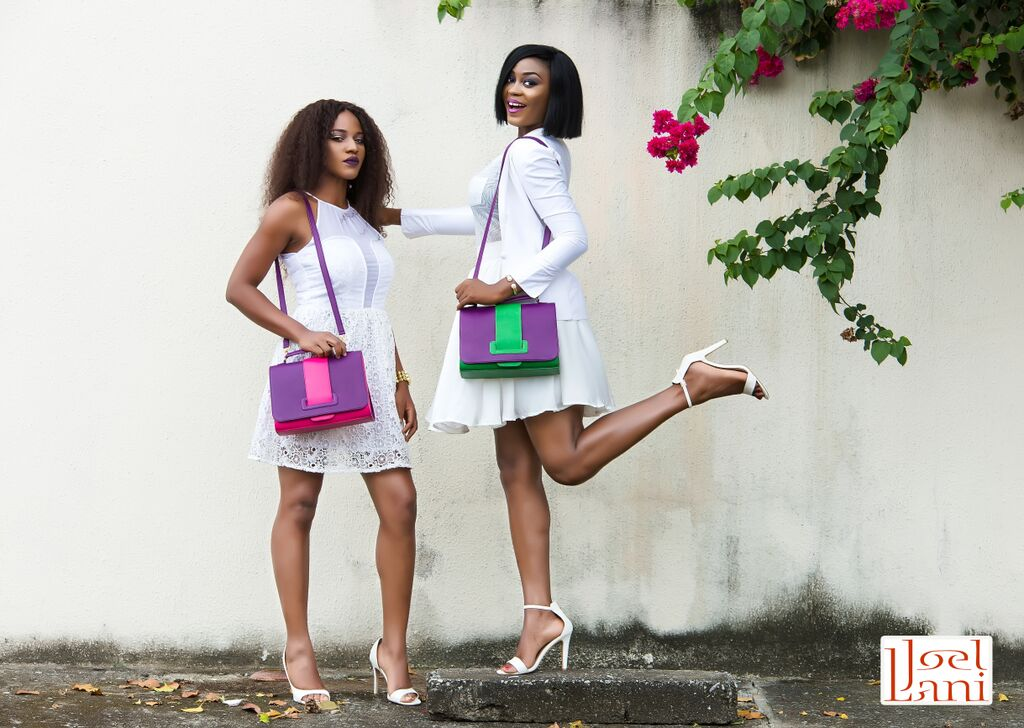 Joel-Lani-Accessories-Collecton-The-Timeless-Woman-fashionghana african fashion (15)