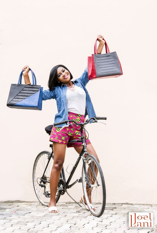 Joel-Lani-Accessories-Collecton-The-Timeless-Woman-fashionghana african fashion (2)
