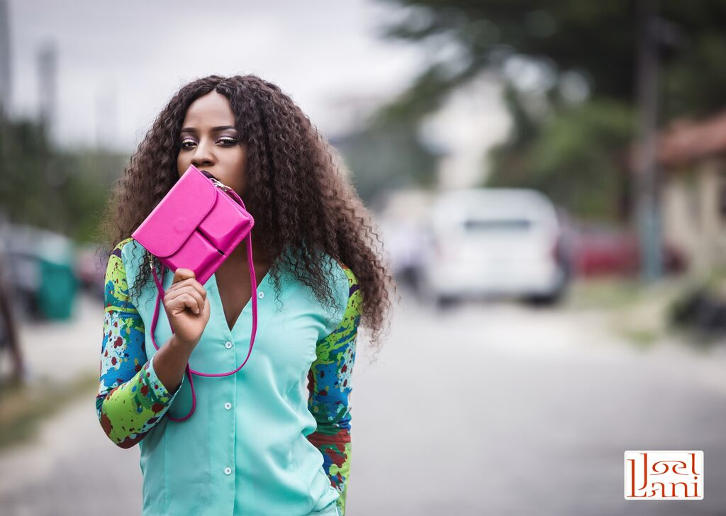 Joel-Lani-Accessories-Collecton-The-Timeless-Woman-fashionghana african fashion (6)