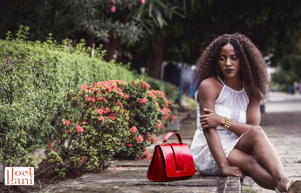 Joel-Lani-Accessories-Collecton-The-Timeless-Woman-fashionghana african fashion (8)