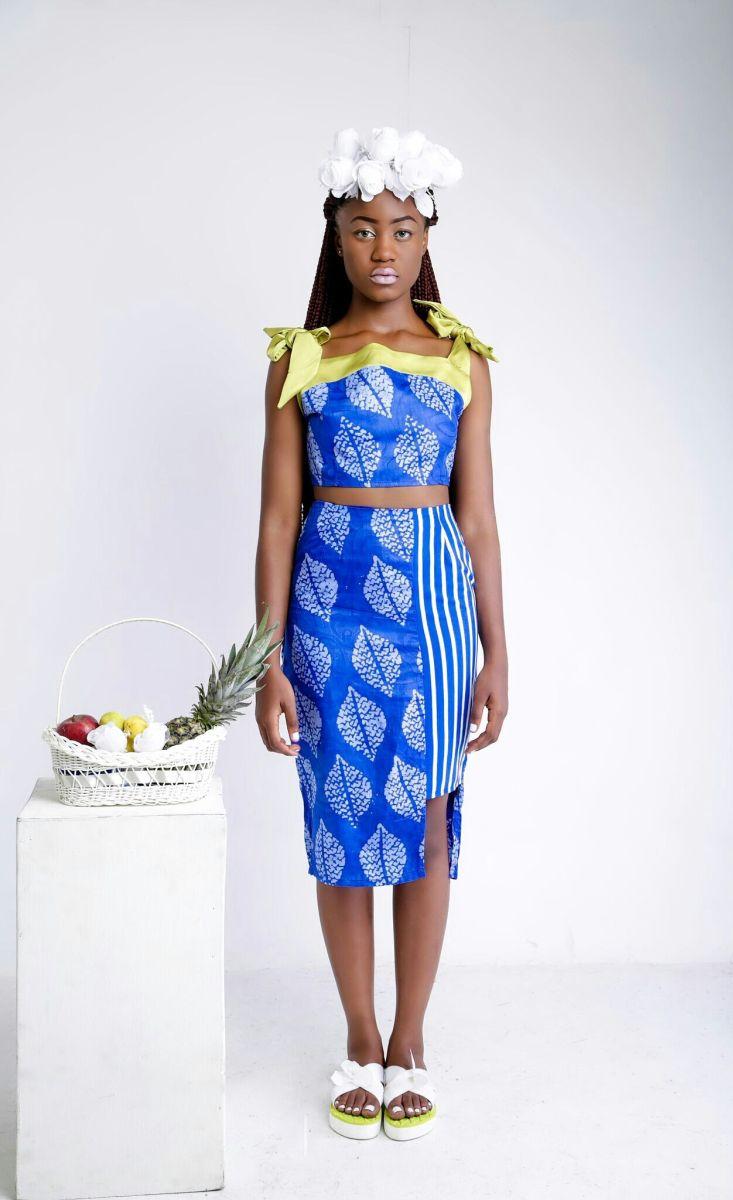 OMilua-Resort-2016-Collection-Lookbook-fashionghana african fashion (2)