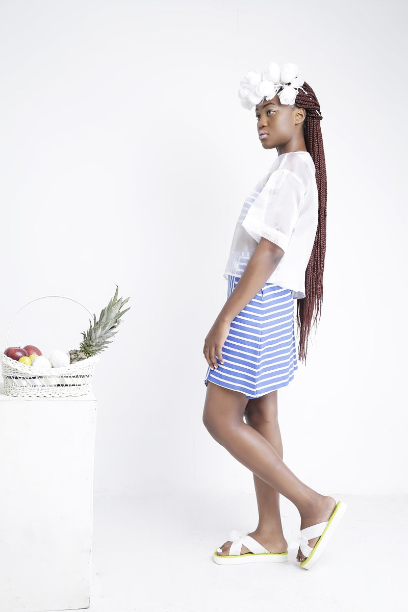 OMilua-Resort-2016-Collection-Lookbook-fashionghana african fashion (4)