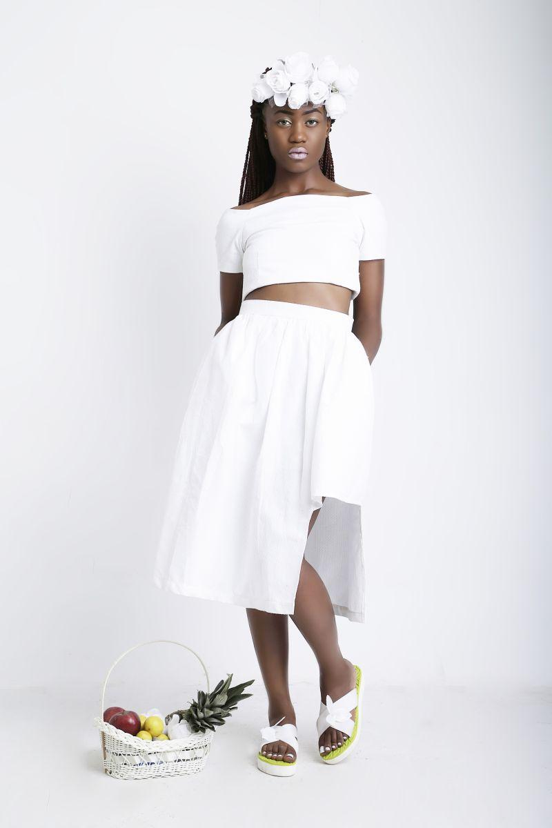 OMilua-Resort-2016-Collection-Lookbook-fashionghana african fashion (6)