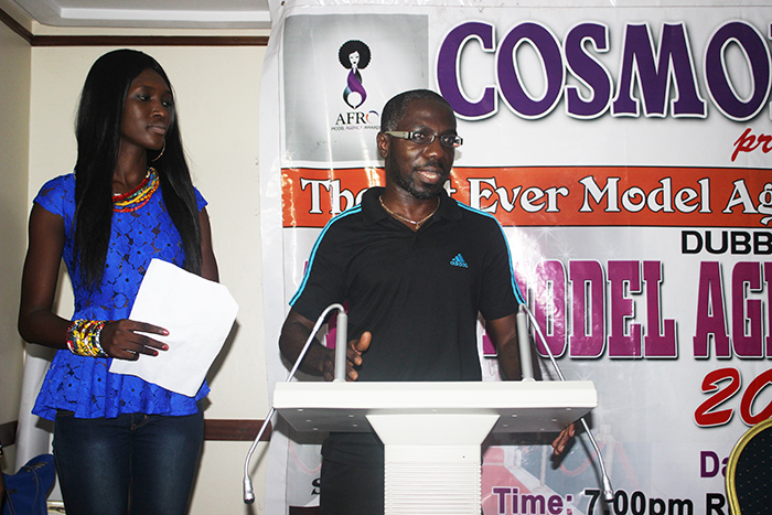 afro model agency awards launch (4)