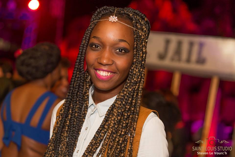 mozambique fashion week Wild Wild West party (37)