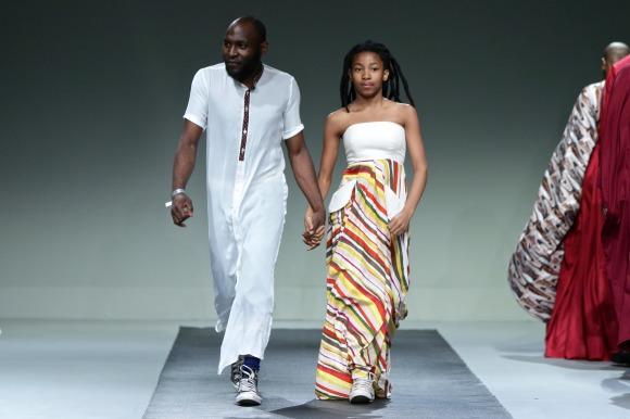 urban zulu sa fashion week aw 2016 (1)