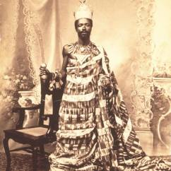 Stool Chair Ghana Gold's Gym Roman Historic Images Of Warriors Kings & Chiefs From The 19th 20th Century | Fashionghana.com ...