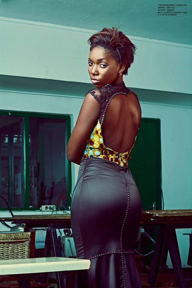 Chrisalide Photography  cameroon fashion (5)