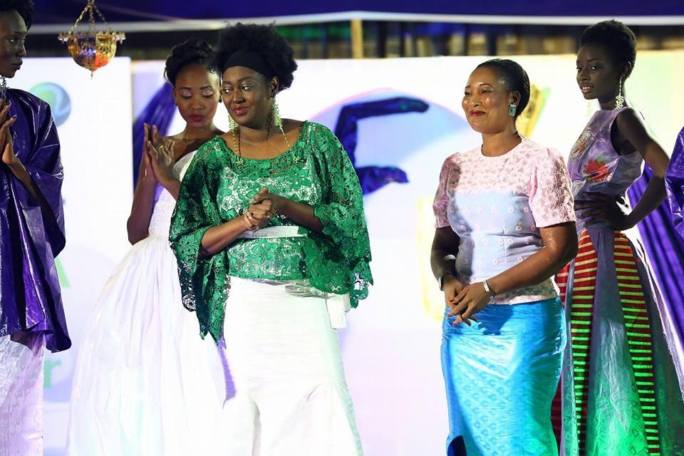 Mariah Bocoum Keita festi bazin mali fashion fashionghana african fahsion (1)