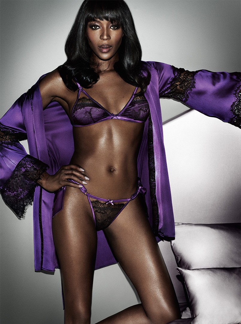 Naomi-Campbell-for-Yamamay-Lingerie-Collaboration-fashionghana african fashion (1)