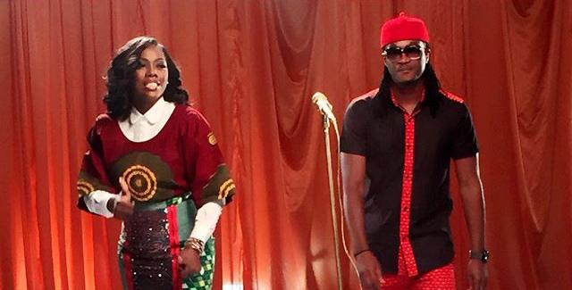 Tiwa-Savage-Paul-Okoye-1 - Copy