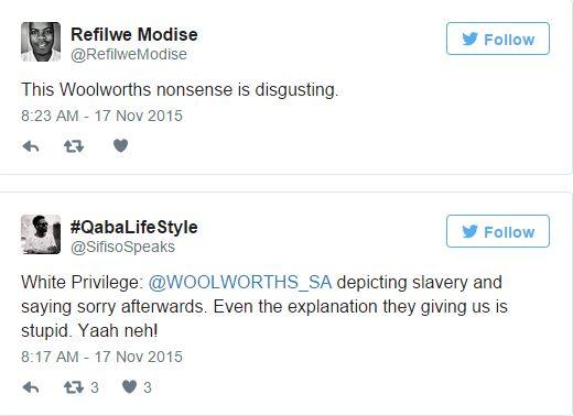 Woolworths-Backlash-BellaNaija-November-2015001.png