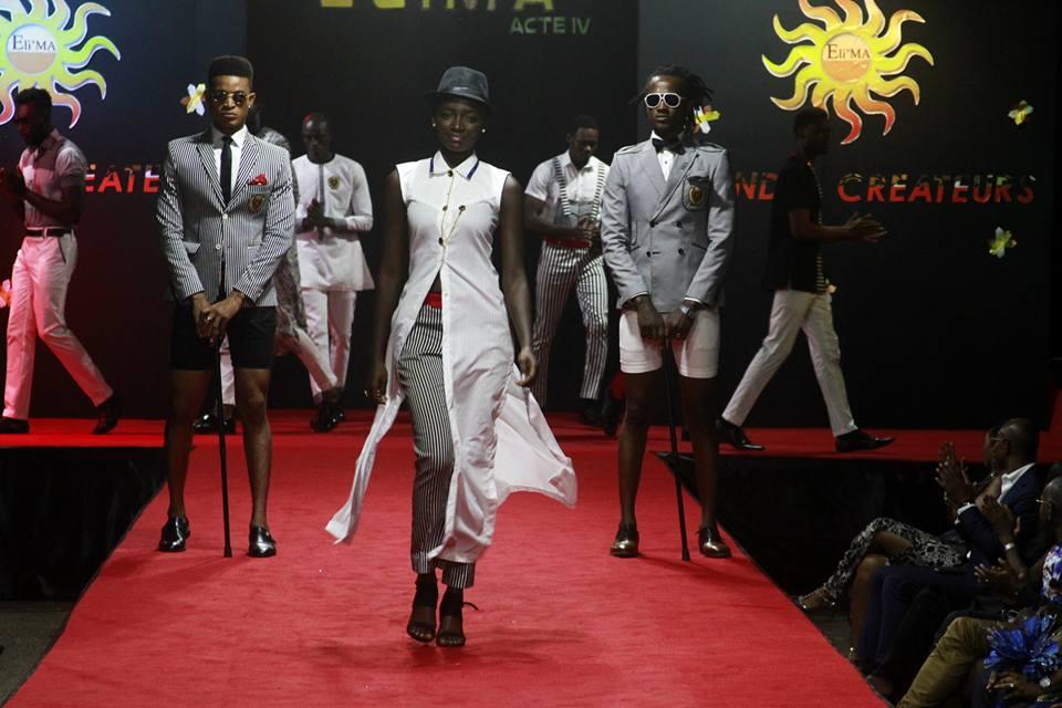 abrantie the gentleman elmina fashion festival 2015 (1)