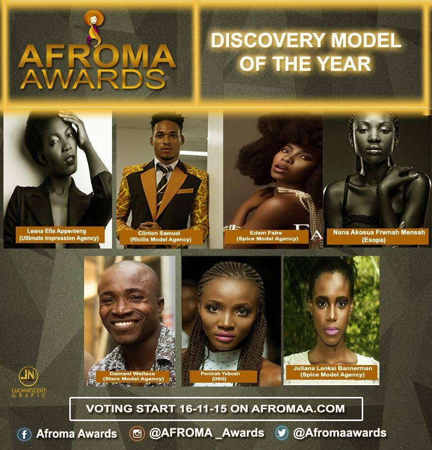 afroma awards (17)