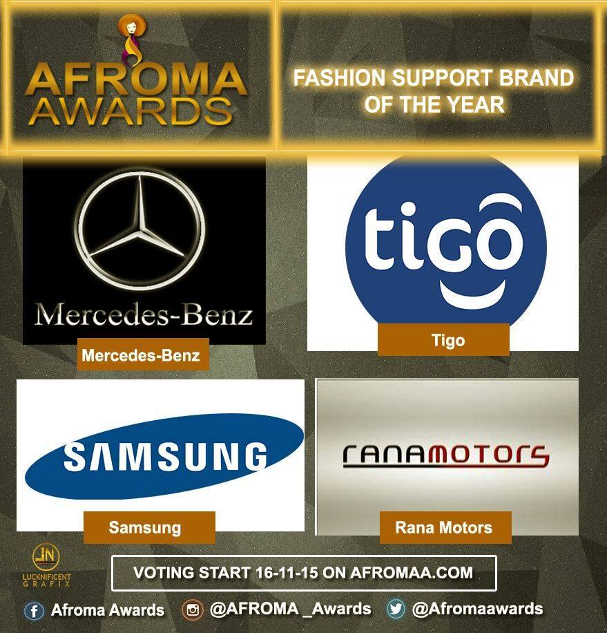 afroma awards (3)
