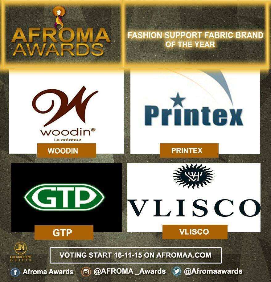 afroma awards (4)