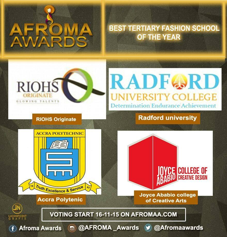 afroma awards (6)