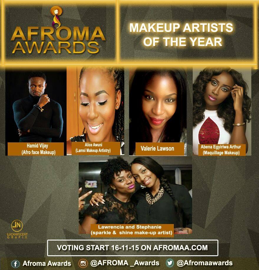 afroma awards (8)