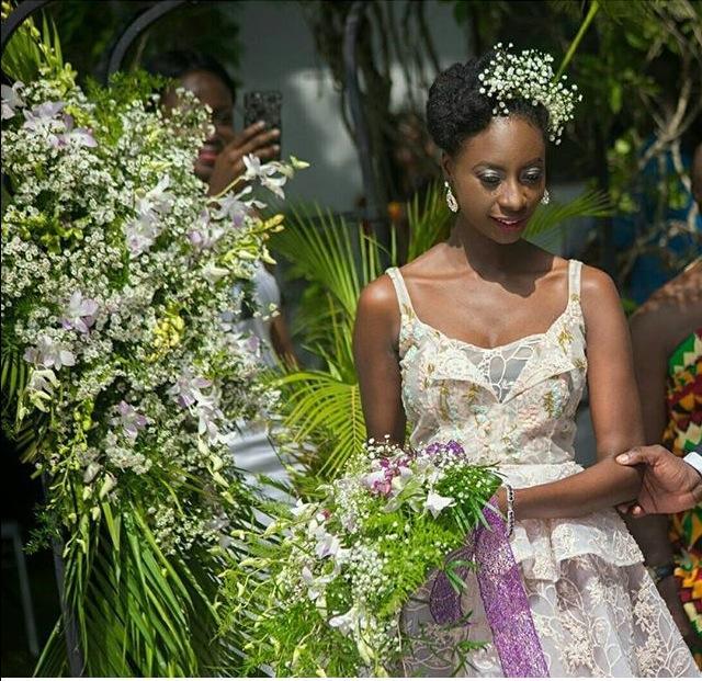 ajepomaa mensah married (11)