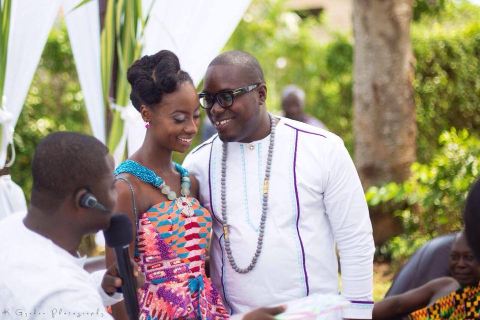 ajepomaa mensah married (3)