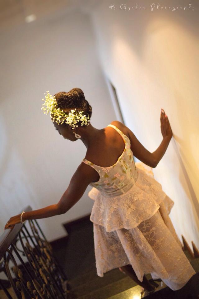 ajepomaa mensah married (6)