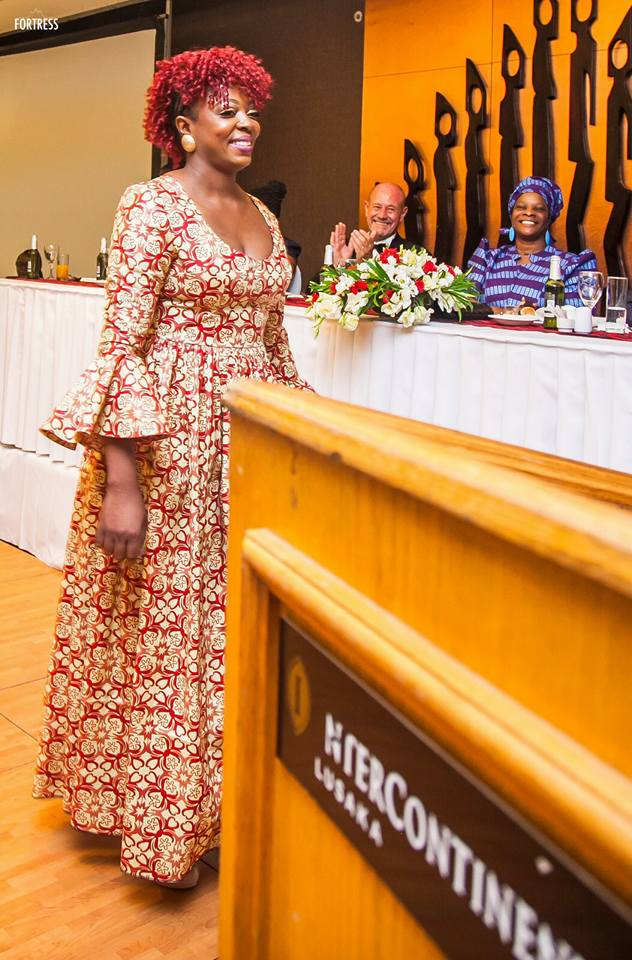 chisoma lombe honored (2)