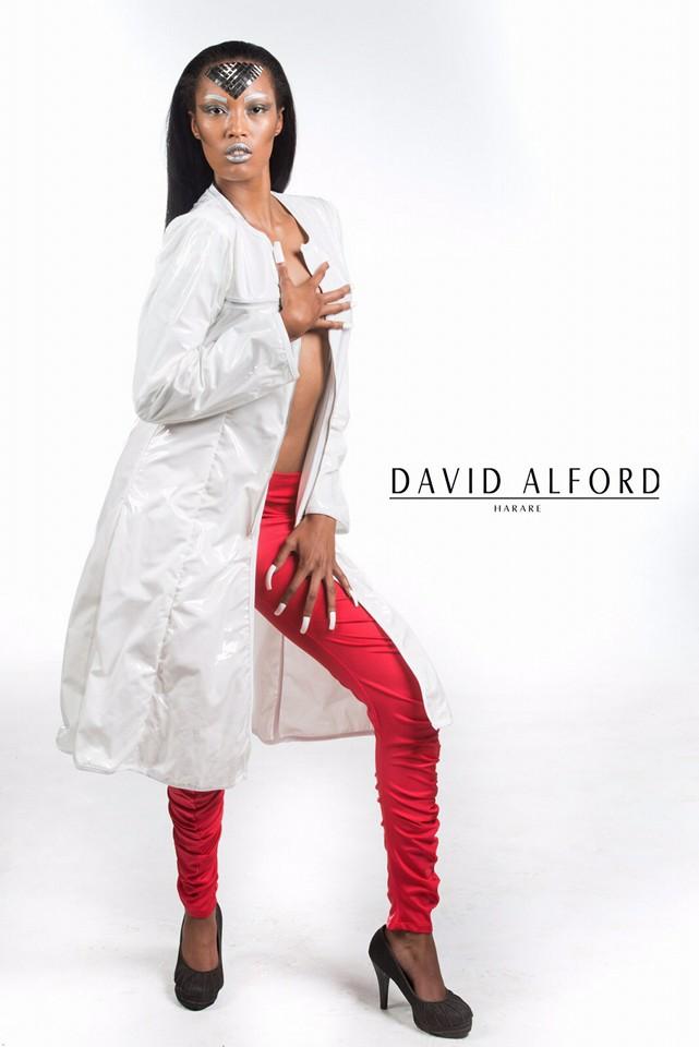 david alford look book rebirth (2)