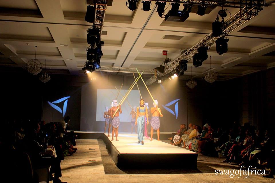 kofi ansah memorial show (2)