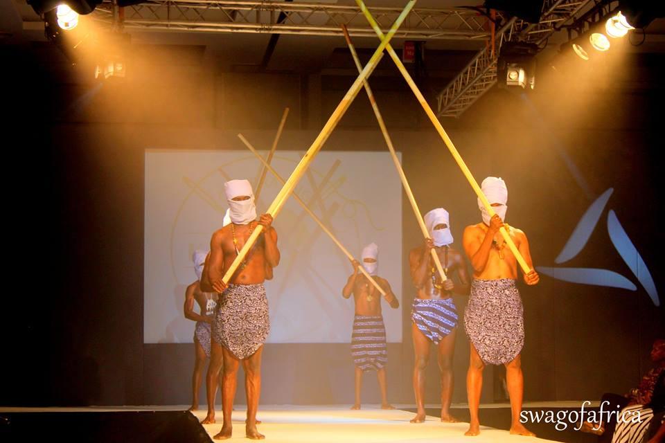 kofi ansah memorial show (4)