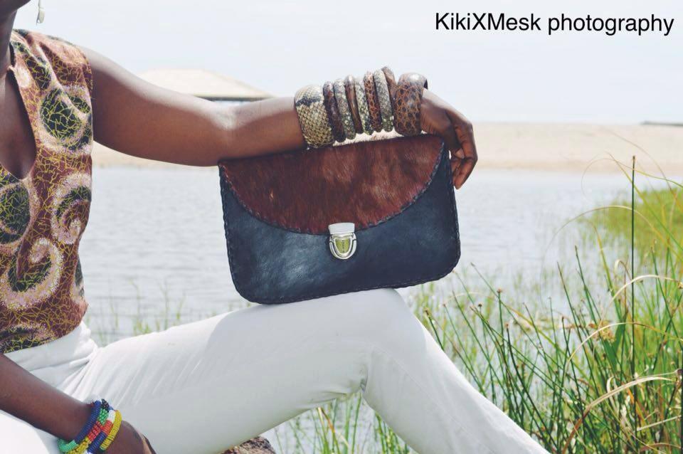 myeonway liberian fashion (2)