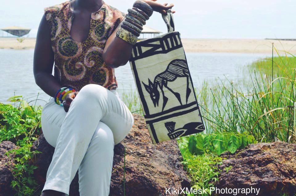 myeonway liberian fashion (4)