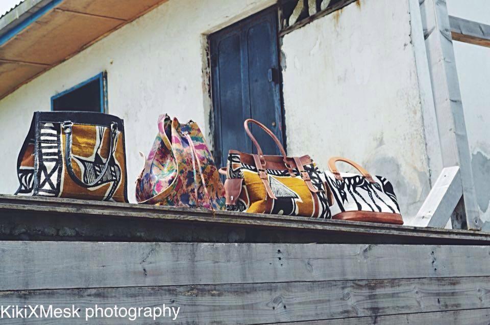 myeonway liberian fashion (6)