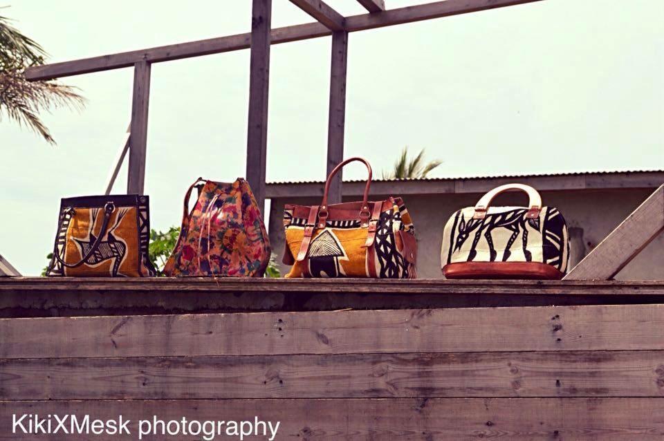 myeonway liberian fashion (8)
