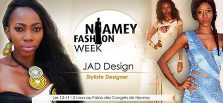 niamey fashion week  (2)