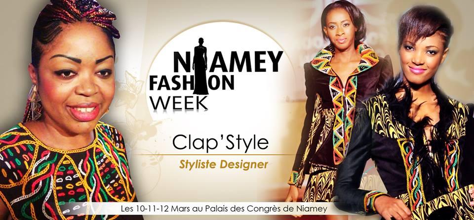 niamey fashion week  (5)