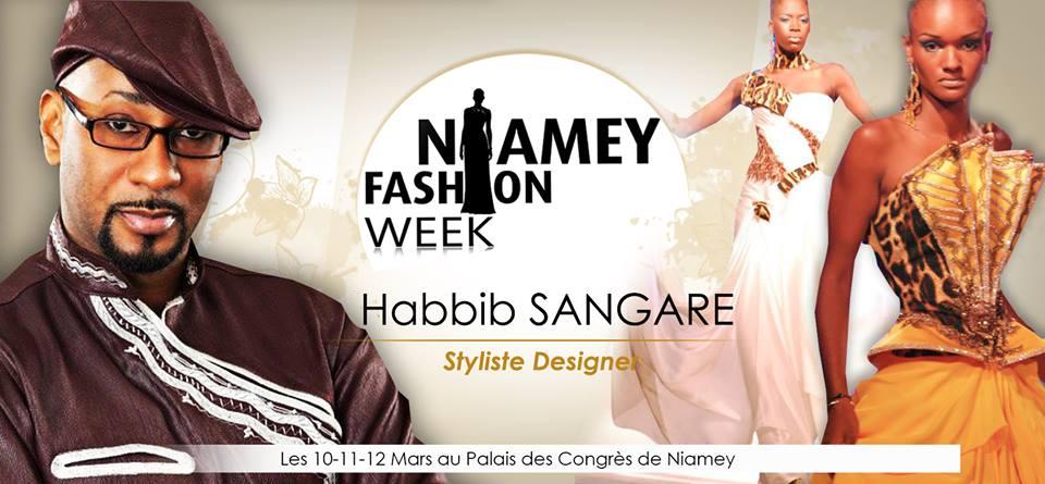 niamey fashion week  (6)