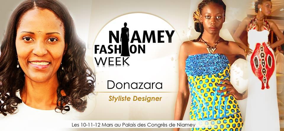 niamey fashion week  (8)