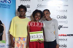 red carpet moda angola (1)