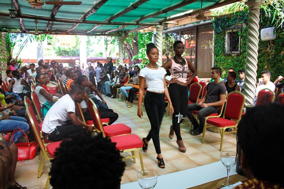 swahili fashion week casting 2015 (23)