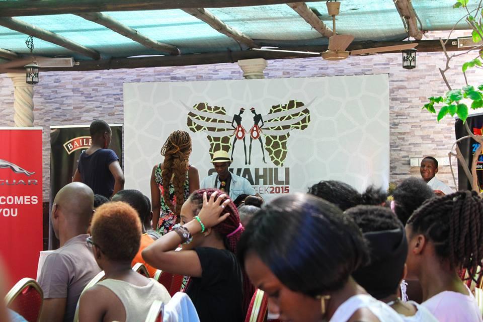 swahili fashion week casting 2015 (26)