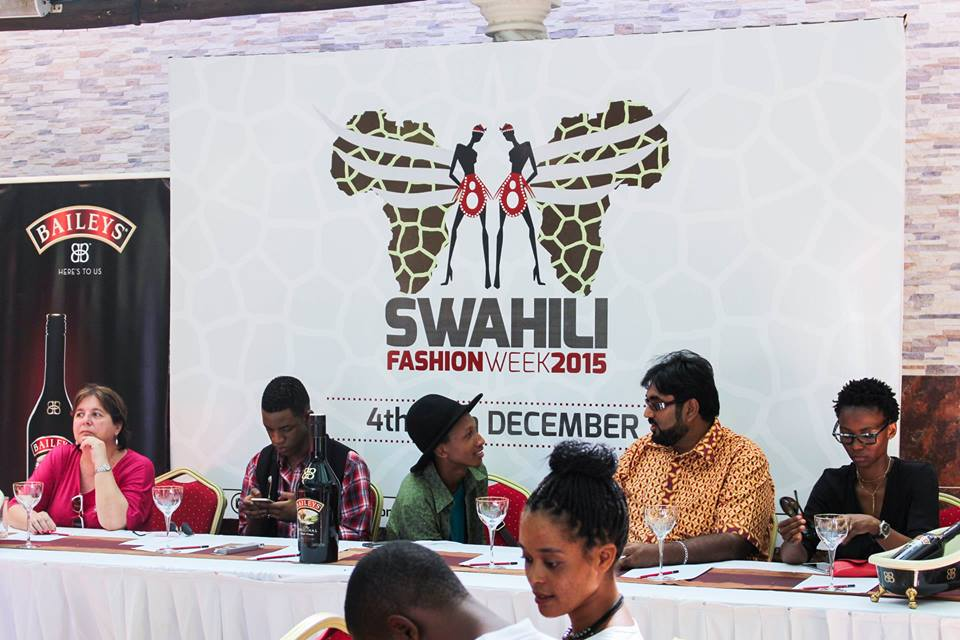 swahili fashion week casting 2015 (3)