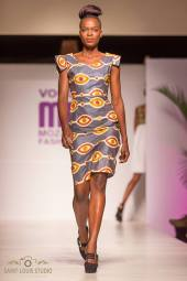 Bahia Luz shadia eden mozambique fashion week 2015 (3)