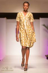 Bahia Luz shadia eden mozambique fashion week 2015 (4)