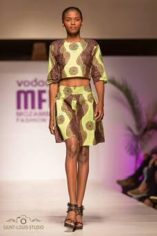 Bahia Luz shadia eden mozambique fashion week 2015 (7)