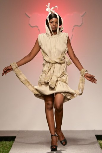 Bobbins & Sief swahili fashion week 2015 african fashion (11)