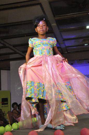 FENU african kids fashion show (5)