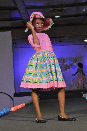 FENU african kids fashion show (6)